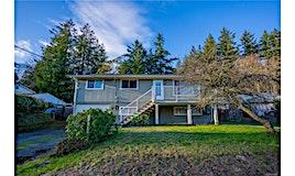 3299 Emerald Drive, Nanaimo, BC, V9T 2R5