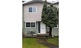 58-4110 Kendall Avenue, Port Alberni, BC, V9Y 5J1