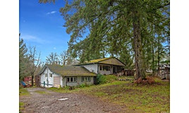 8590 Bland Road, Port Alberni, BC, V9Y 8N6