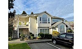 6013 Cedar Grove Drive, Nanaimo, BC, V9T 6G1