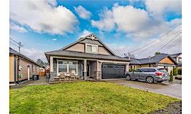 3977 Compton Road, Port Alberni, BC, V9Y 6B4