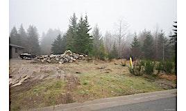 3076 Arbutus Drive, Port Alberni, BC, V9Y 0C4