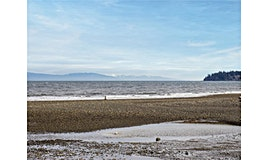 263 Buller Road, Qualicum Beach, BC, V9K 2B3