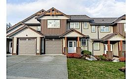 15-2030 Wallace Avenue, Comox, BC, V9M 1X3