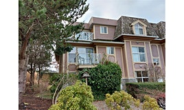 203-750 Memorial Avenue, Qualicum Beach, BC, V9K 2P6