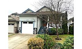 6348 Herons Place, Duncan, BC, V9L 6Z3