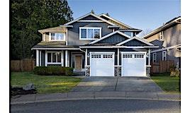 2318 Leighton Road, Nanaimo, BC, V9R 6S5