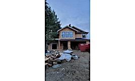 105 Golden Oaks Crescent, Nanaimo, BC, V9T 1L7