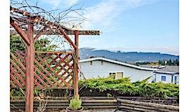 51-6325 Metral Drive, Nanaimo, BC, V9T 6P9