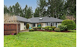 701 Redwood Drive, Qualicum Beach, BC, V9K 2J2