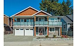 5764 Linyard Road, Nanaimo, BC, V9T 0K2