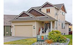 6225 Palahi Road, Duncan, BC, V9L 6B4