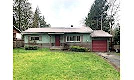 5933 Deuchars Drive, Duncan, BC, V9L 1L5