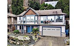 5162 Dunn Place, Nanaimo, BC, V9T 6S9