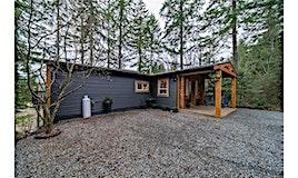 3680 Gibbins Road, Duncan, BC, V9L 6E8