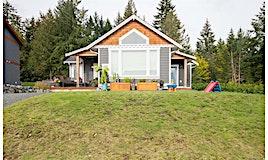 10401 Marina Vista Drive, Port Alberni, BC, V9Y 8Z7