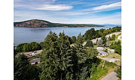 Lot 7 Hillview Road, Nanaimo, BC, V0R 2H0