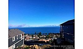158 Royal Pacific Way, Nanaimo, BC, V9T 0B9