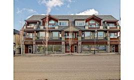 148 Weld Street, Parksville, BC, V9P 2G5