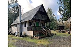 8641 South Shore Road, Lake Cowichan, BC, V0R 2G0