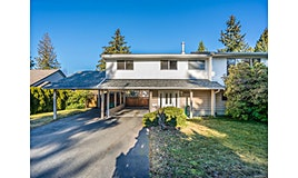 6514 Southampton Road, Nanaimo, BC, V9V 1A5