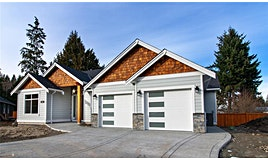 720 Imperial Drive, French Creek, BC, V9P 1X8
