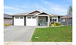 5115 Dunn Place, Nanaimo, BC, V9T 0J2