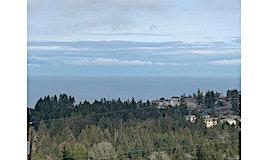 5141 Universal Place, Nanaimo, BC, V9T 5L6