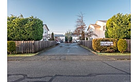 205-1111 Edgett Road, Courtenay, BC, V9N 8P2