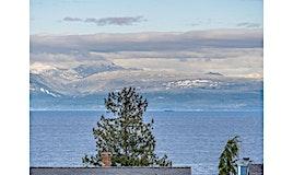6285 Sechelt Drive, Nanaimo, BC, V9V 1B7