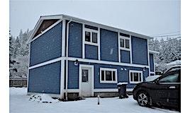 615 Chapman Street, Nanaimo, BC, V9X 1G3