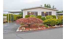 55-6325 Metral Drive, Nanaimo, BC, V9T 6P9