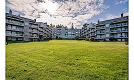 302-2560 Departure Bay Road, Nanaimo, BC, V9S 5P1