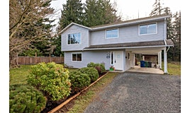2265 Ashlee Road, Nanaimo, BC, V9R 6T5