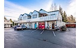 106-206-2456 Rosewall Crescent, Courtenay, BC, V9N 8R9