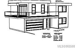 133 Amphion Terrace, Nanaimo, BC, V9T 0J1