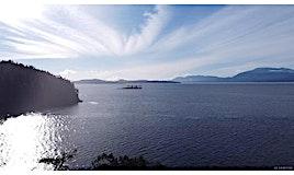 Lt 20 Ruxton Island, Ruxton Island, BC, V0R 1X7