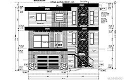 1228 Manzanita Place, Nanaimo, BC, V9T 0J1