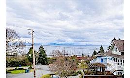 3601 Sundown Drive, Nanaimo, BC, V9T 4H5