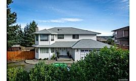 2418 Departure Bay Road, Nanaimo, BC, V9S 3V8