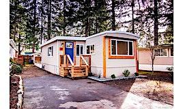 48-1247 Arbutus Road, Parksville, BC, V9P 0E3