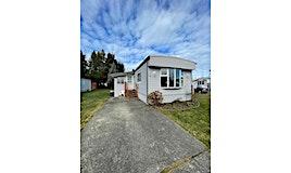 52-390 Cowichan Avenue, Courtenay, BC, V9N 7T4