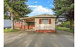 A-1359 Cranberry Avenue, Nanaimo, BC, V9R 6L4