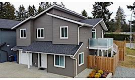 500 Doreen Place, Nanaimo, BC, V9T 4S1
