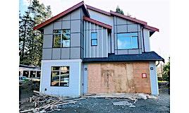 5865 Turner Road, Nanaimo, BC, V9T 2N5