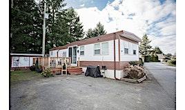 61-6245 Metral Drive, Nanaimo, BC, V9T 6P8