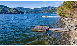 3672 Horne Lake Caves Road, Qualicum Beach, BC, V9K 2L7