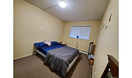 4101-997 Bowen Road, Nanaimo, BC, V9R 2A4