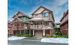 3441 Maveric Road, Nanaimo, BC, V9T 0C7