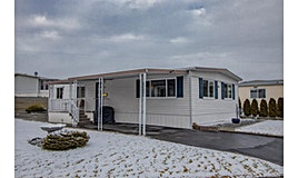66-6325 Metral Drive, Nanaimo, BC, V9T 6P9